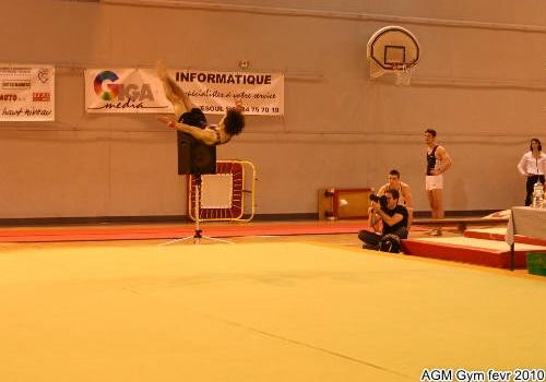 individuels_FC_2010_066