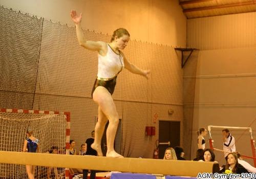 individuels_FC_2010_068