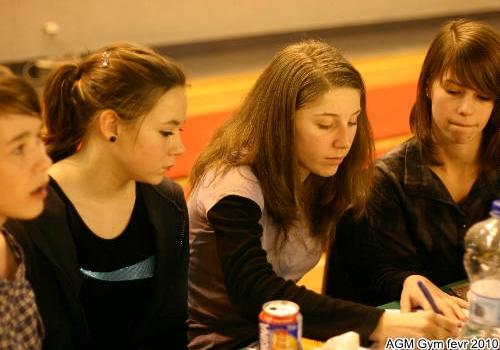 individuels_FC_2010_071