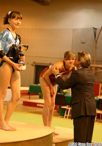 individuels_FC_2010_080