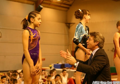 individuels_FC_2010_081