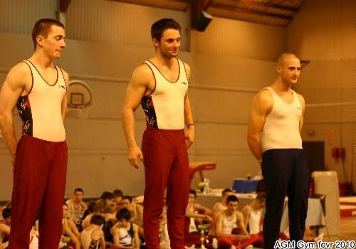 individuels_FC_2010_104