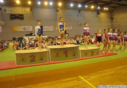 individuels_FC_2010_108