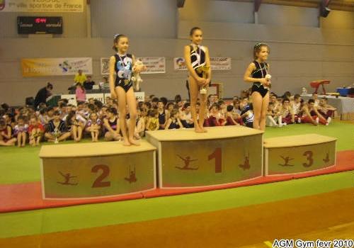 individuels_FC_2010_110