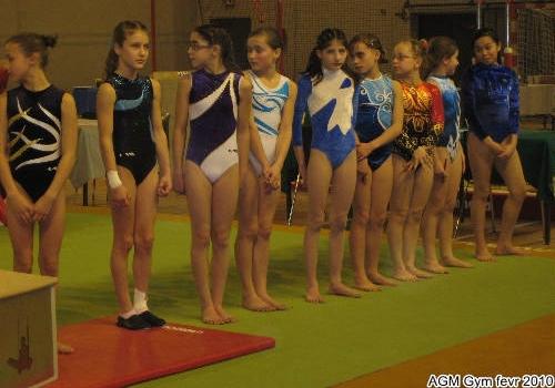 individuels_FC_2010_111