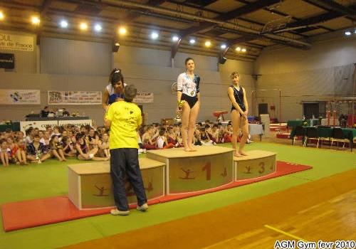 individuels_FC_2010_112