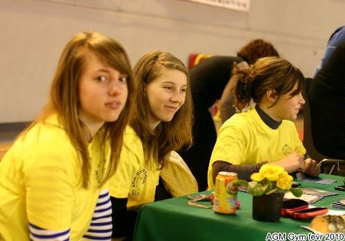 individuels_FC_2010_123