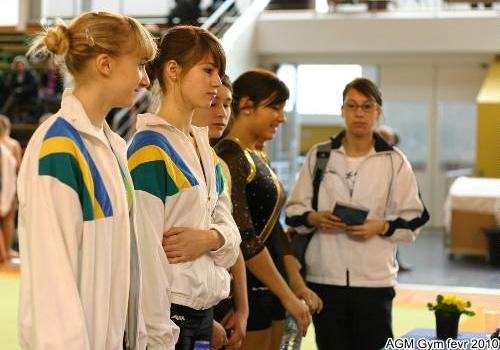 individuels_FC_2010_131