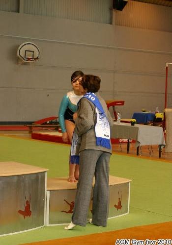individuels_FC_2010_133