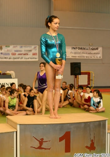individuels_FC_2010_135