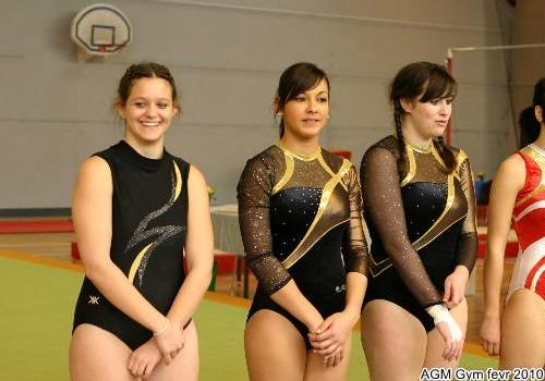 individuels_FC_2010_148