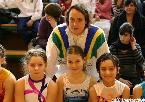 individuels_FC_2010_155