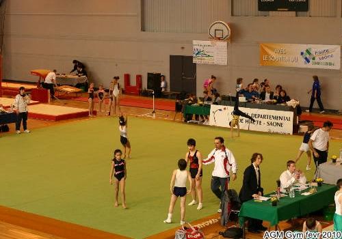 individuels_FC_2010_159
