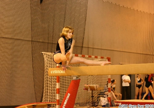 individuels_FC_2010_171