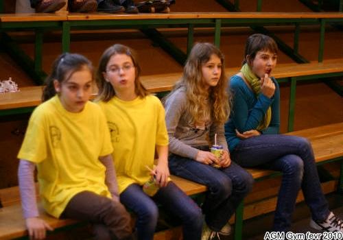 individuels_FC_2010_174