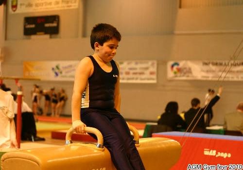 individuels_FC_2010_179