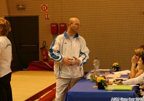 individuels_FC_2010_194