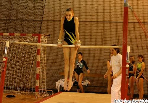 individuels_FC_2010_195