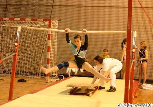 individuels_FC_2010_196