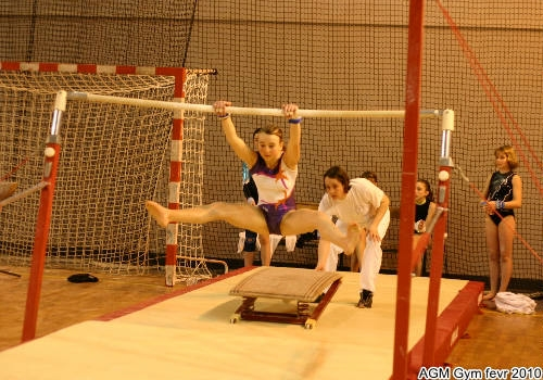 individuels_FC_2010_198
