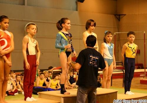 individuels_FC_2010_204