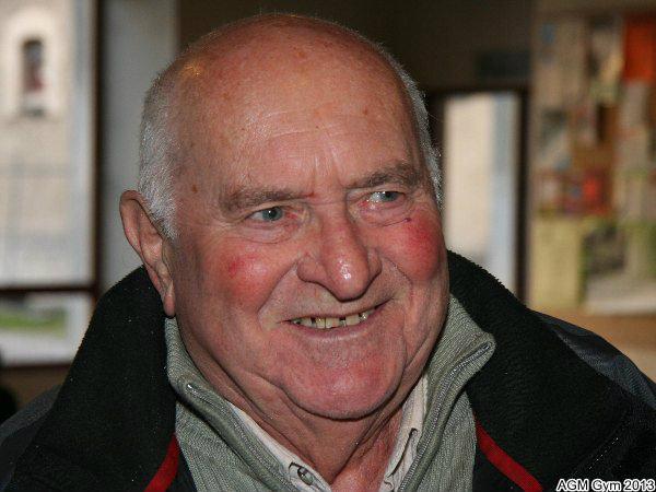 Jacques BOEHM