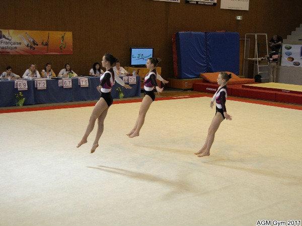 Lons 2011_013