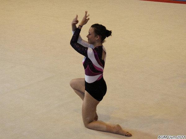 Lons 2011_017