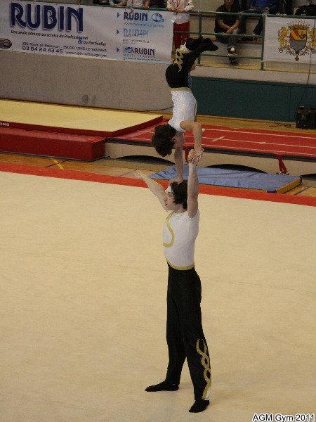 Lons 2011_033