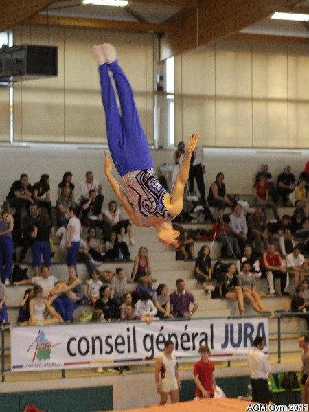 Lons 2011_050