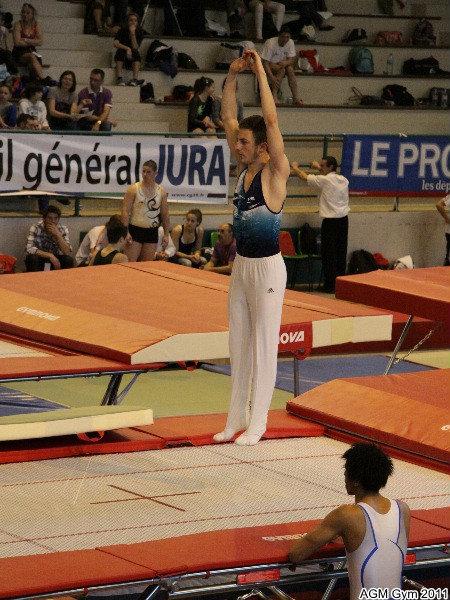 Lons 2011_061