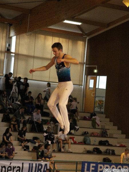 Lons 2011_067