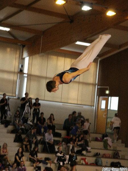 Lons 2011_074