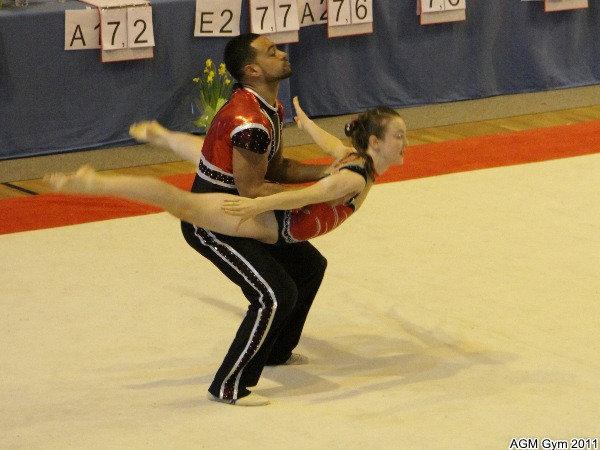 Lons 2011_095