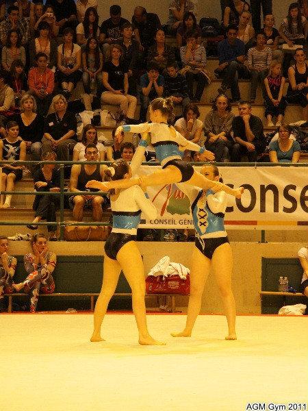 Lons 2011_114