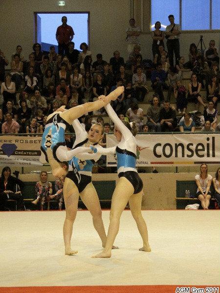 Lons 2011_116