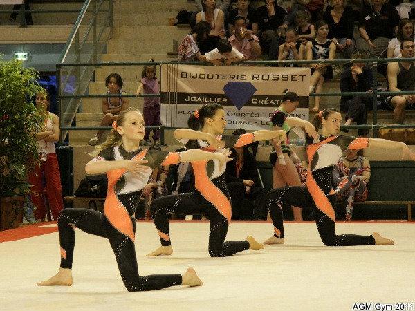 Lons 2011_122