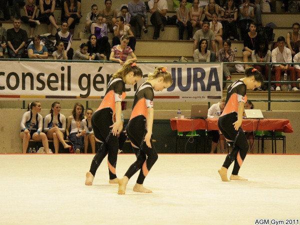 Lons 2011_127
