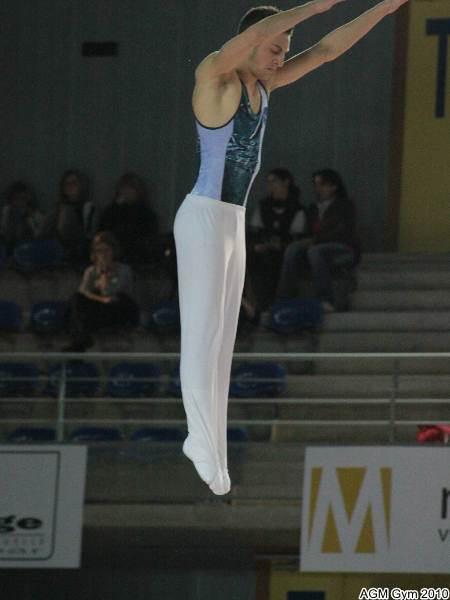 Metz CMGA016
