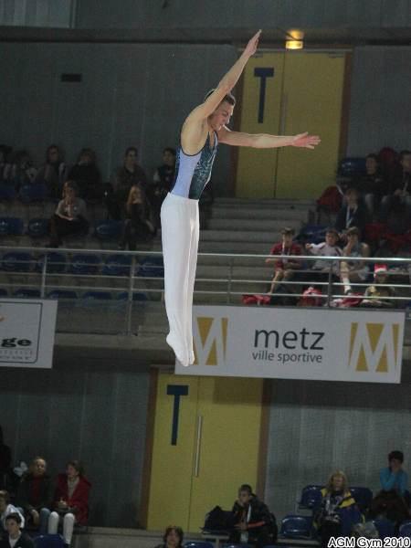 Metz CMGA017