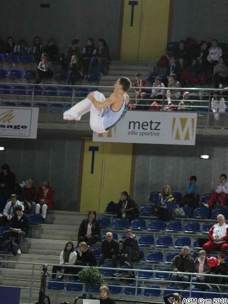 Metz CMGA020