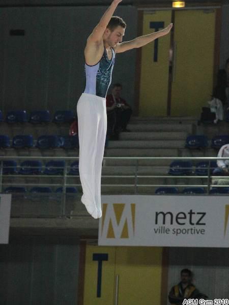 Metz CMGA098