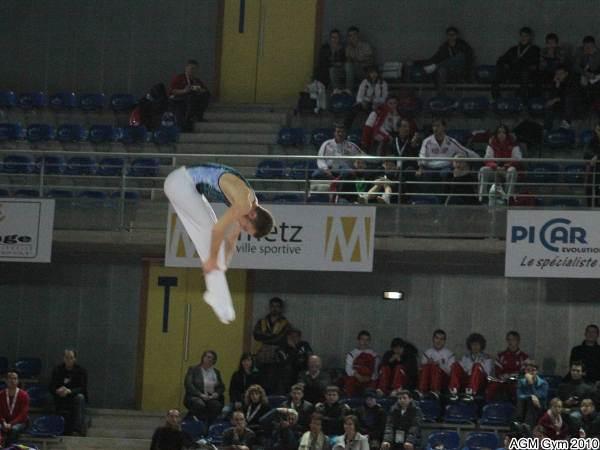 Metz CMGA099