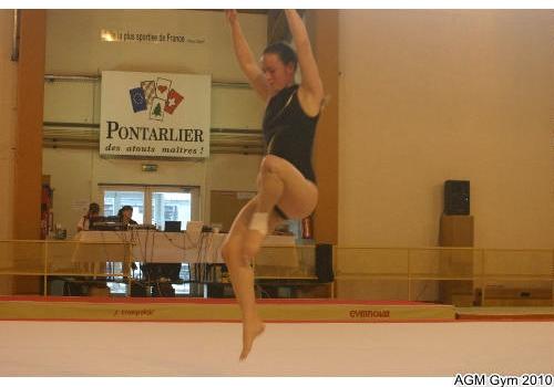 Pontarlier_FC_090
