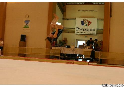 Pontarlier_FC_128