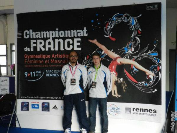 Rennes_2014_002
