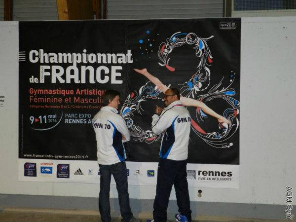 Rennes_2014_004