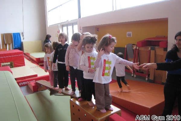 t shirts baby 2010_017