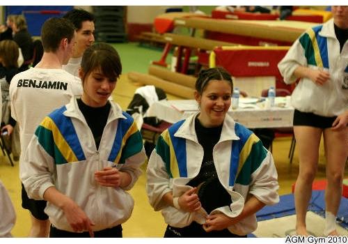 Team_Gym_st_Die_2010_002