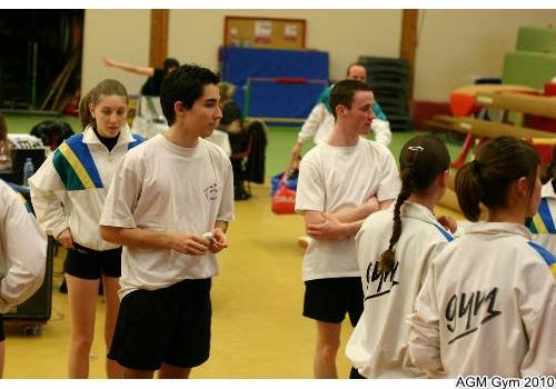 Team_Gym_st_Die_2010_003